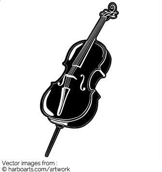 335x355 Download Cello