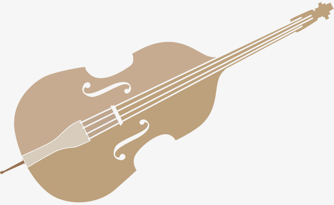 650x400 Light Cello Vector, Hazy, Cello, Hand Painted Png And Vector For