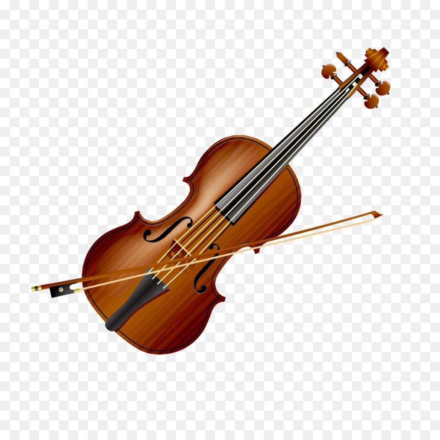 900x900 Musical Instrument Violin Musical Ensemble Cello