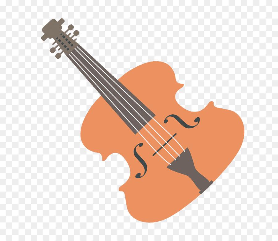 900x780 Bass Violin Violone Viola Cello
