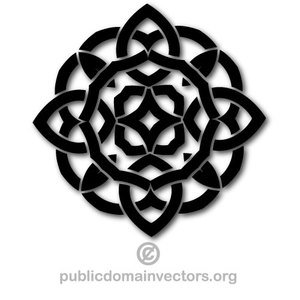 300x300 Collection Of Celtic Knot Clipart Free High Quality, Free