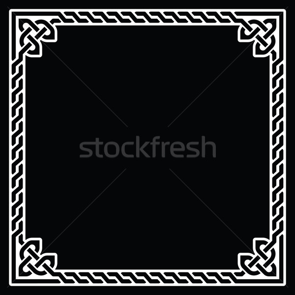 600x600 Celtic Stock Photos, Stock Images And Vectors Stockfresh