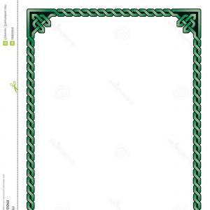 300x300 Border Black Frame Vector Empty Background Lazttweet