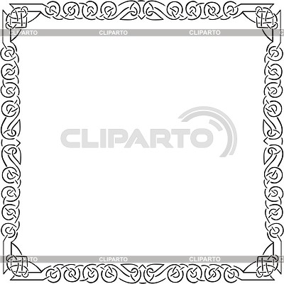 400x401 Celtic Stock Photos And Vektor Eps Clipart Cliparto