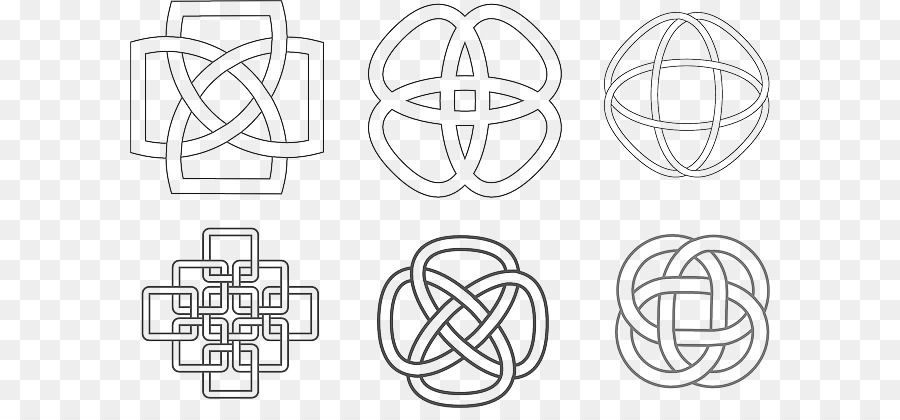 900x420 Celtic Knot Clip Art Celtic Art Celts Vector Graphics