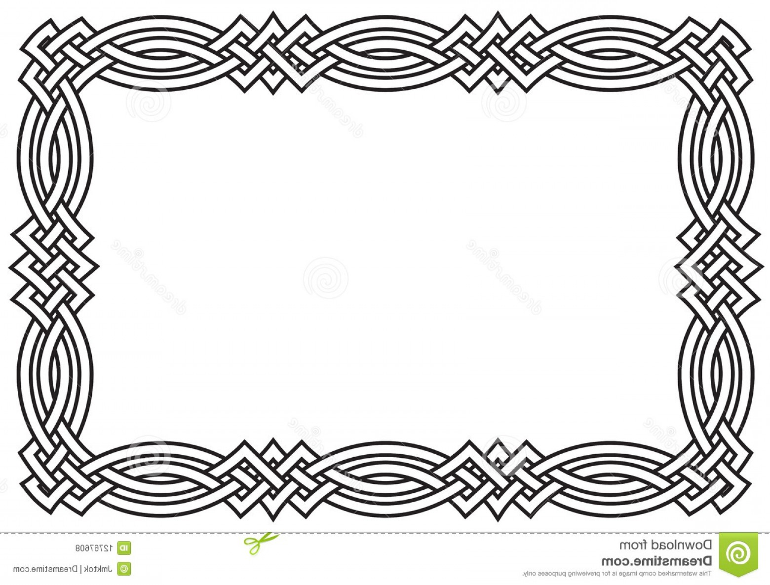 1560x1186 Celtic Heart Clip Art Vector Lazttweet
