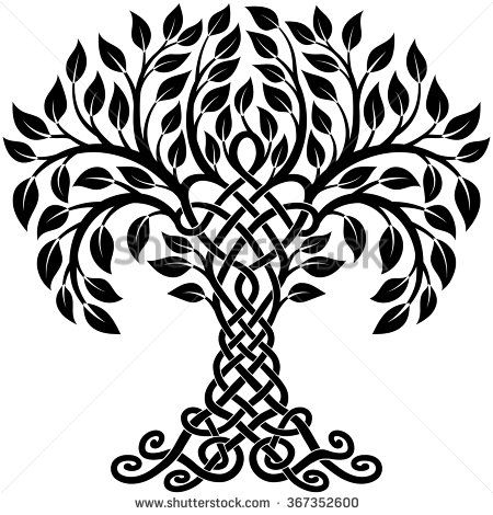 450x470 Celtic Knot Free Ornament Free Vector Celtic Knots, Ornament And
