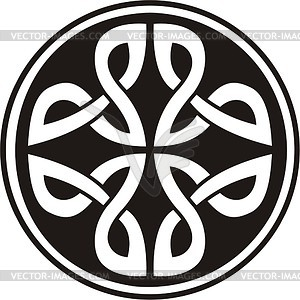 300x300 Celtic Knot