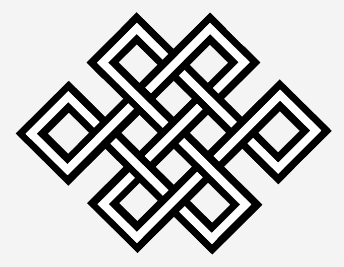 682x530 Celtic Knot Clipart Endless Knot