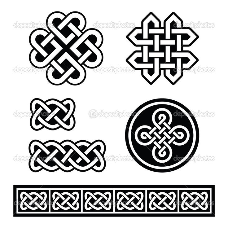 736x736 93 Best For Custom Celtic Knot Rings Images Celtic