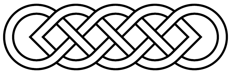 800x258 Fileceltic Knot Basic.png