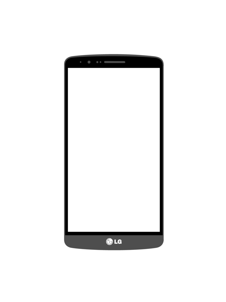 774x1031 Collection Of Free Smartphone Vector Psd. Download On Ubisafe