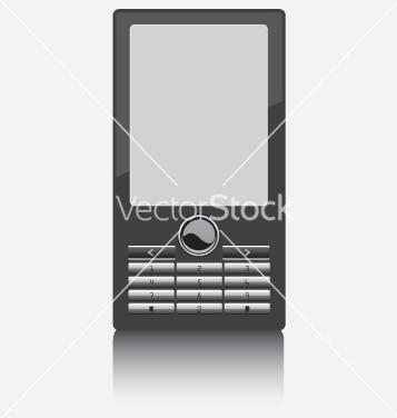 357x376 Descargar Vector Vector Gratis De Celular Gratis 270307 Cannypic