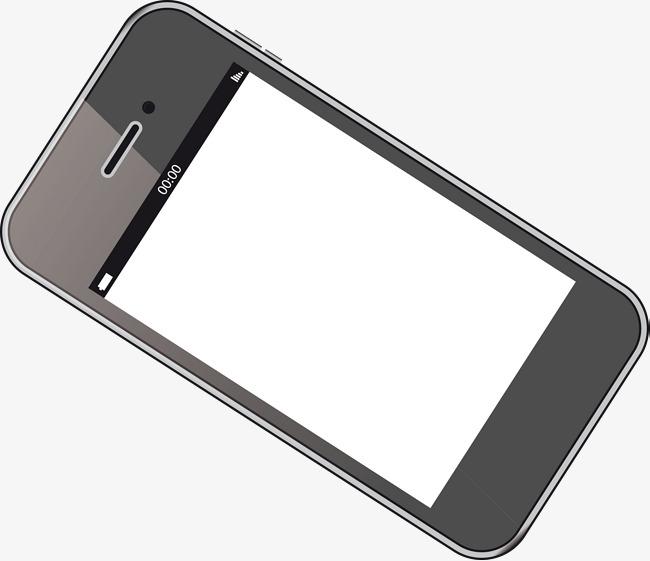 650x561 Exquisito Vector Movil Telefono Movil Telefono Celular
