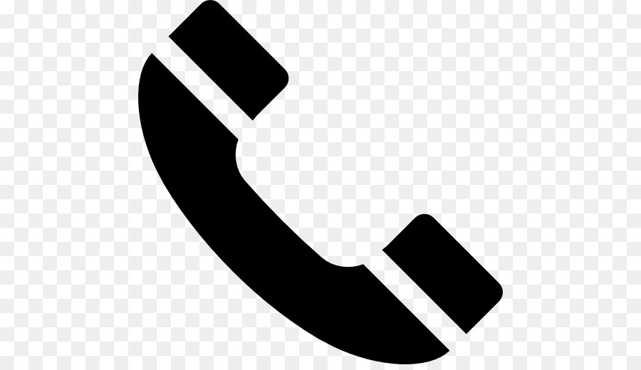 900x520 Mobile Phones Telephone Call Computer Icons
