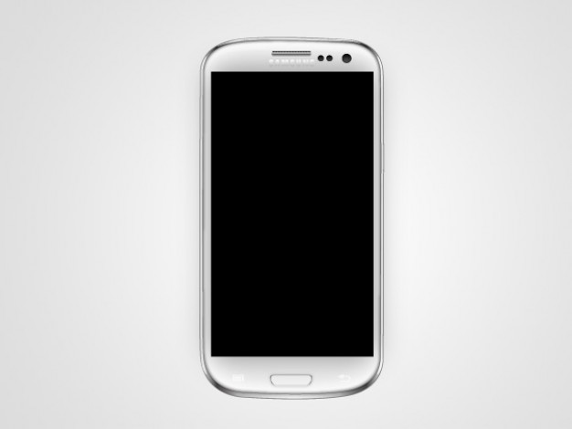 626x470 Samsung Vectors, Photos And Psd Files Free Download