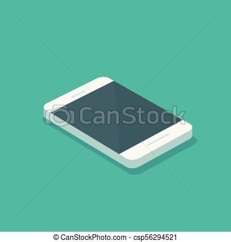 450x470 Celular, Smartphone, Clipart,