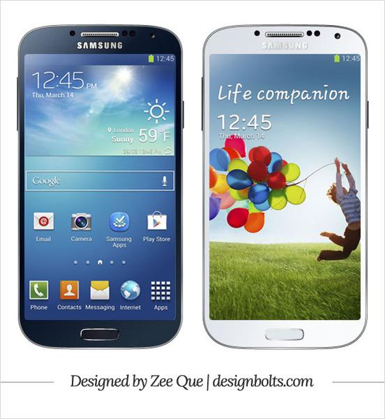 552x600 Vector Celular Samsung Free Vector Download (29 Free Vector) For