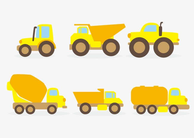 650x462 Cement Truck, Truck Vector, Truck Clipart Png And Vector For Free