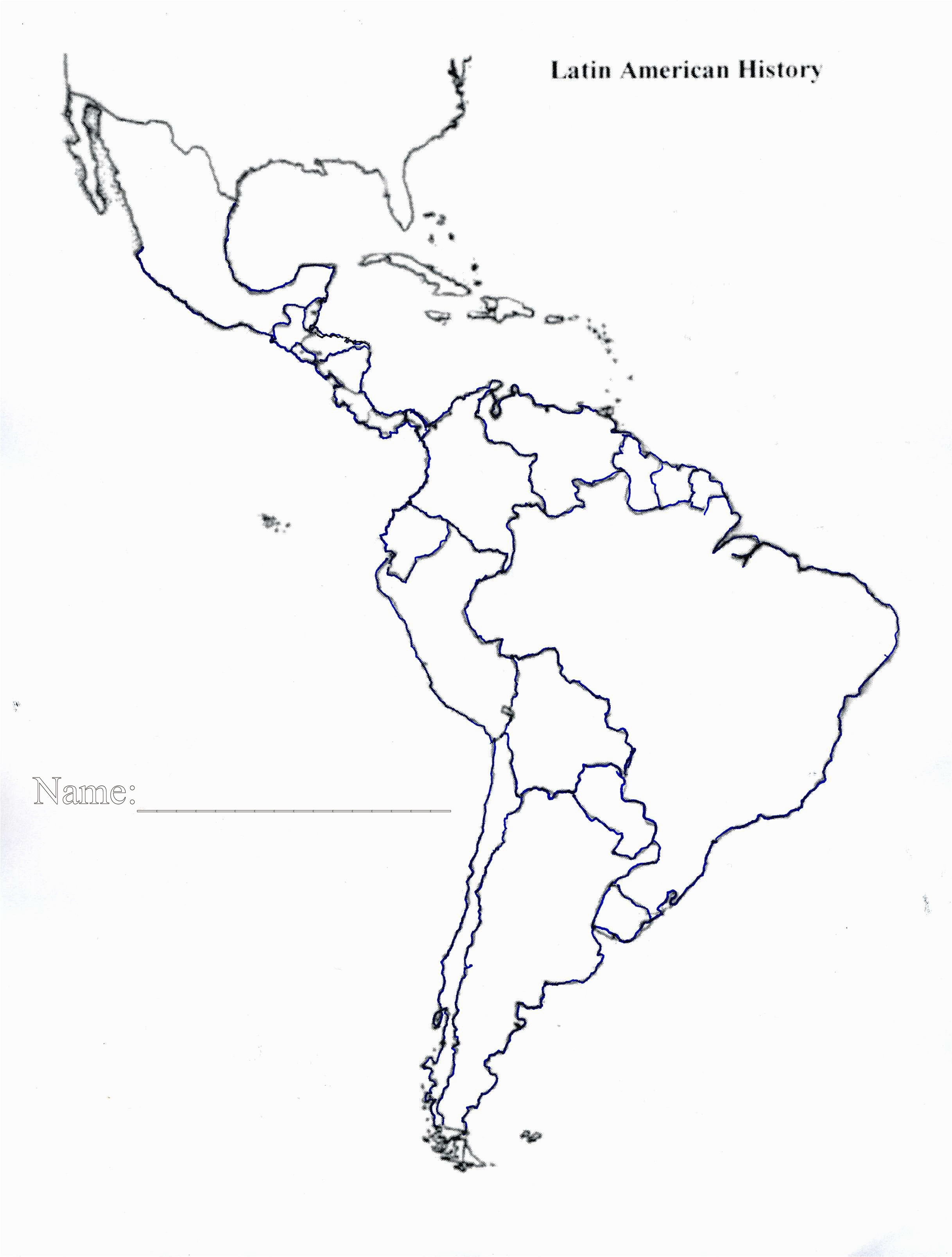 American Map Vector.Central America Map Vector At Getdrawings Com Free For Personal