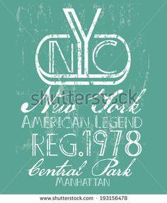 236x287 New York City Central Park Vector Art