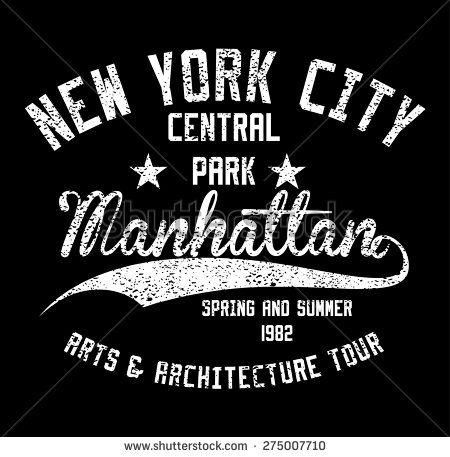 450x457 New York City Vector Art