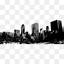 260x260 Central Park New York Travel Park City Spot, York, Travel, Spot