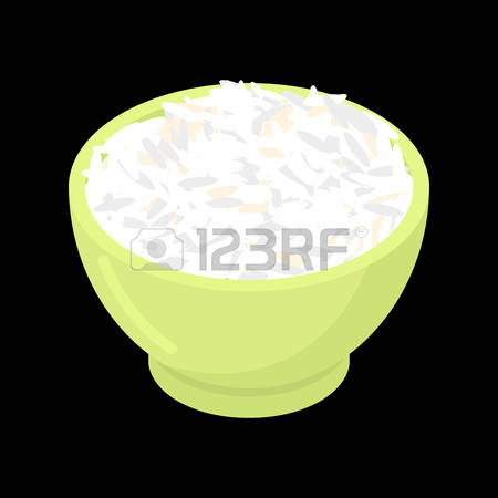 450x450 Cereal Bowl Clipart Meme And Quote Inspirations