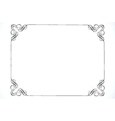 380x400 Document Frame Bulk Frames 85 X 11 Coderweb