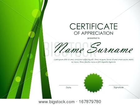 450x338 Certificate Seal Template Verbe.co