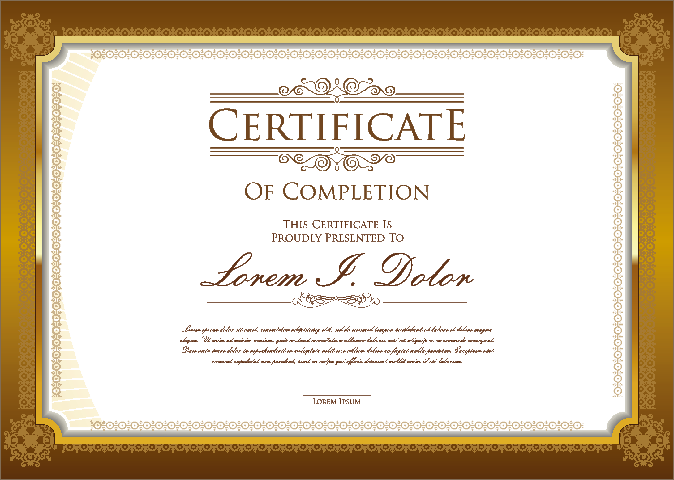 the best free diploma vector images  download from 157