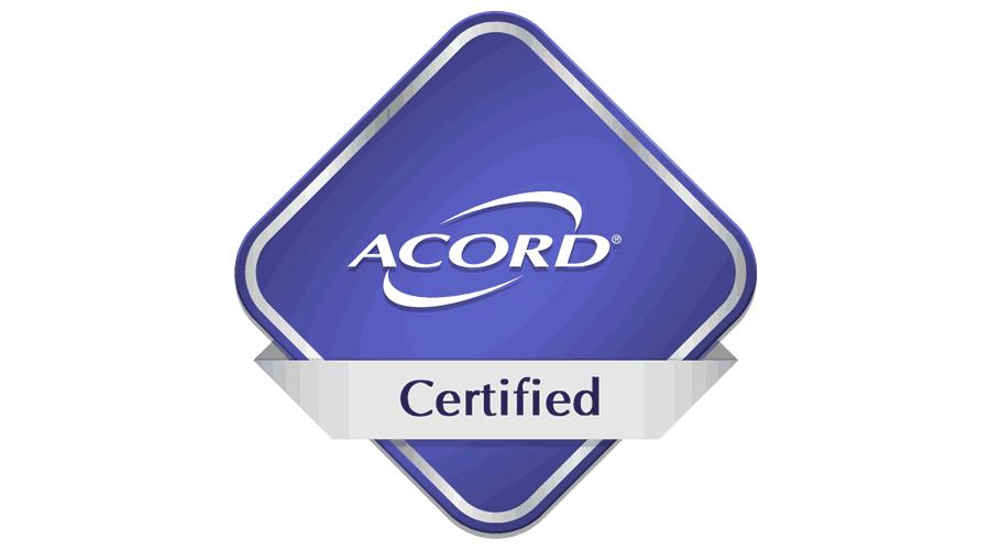 Certified Vector