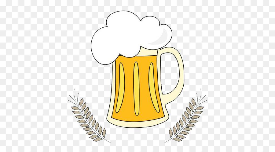 900x500 Cerveza De Trigo Libre De Cerveza