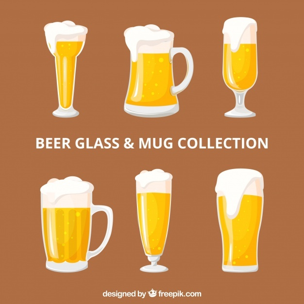 626x626 Beer Vectors, Photos And Psd Files Free Download
