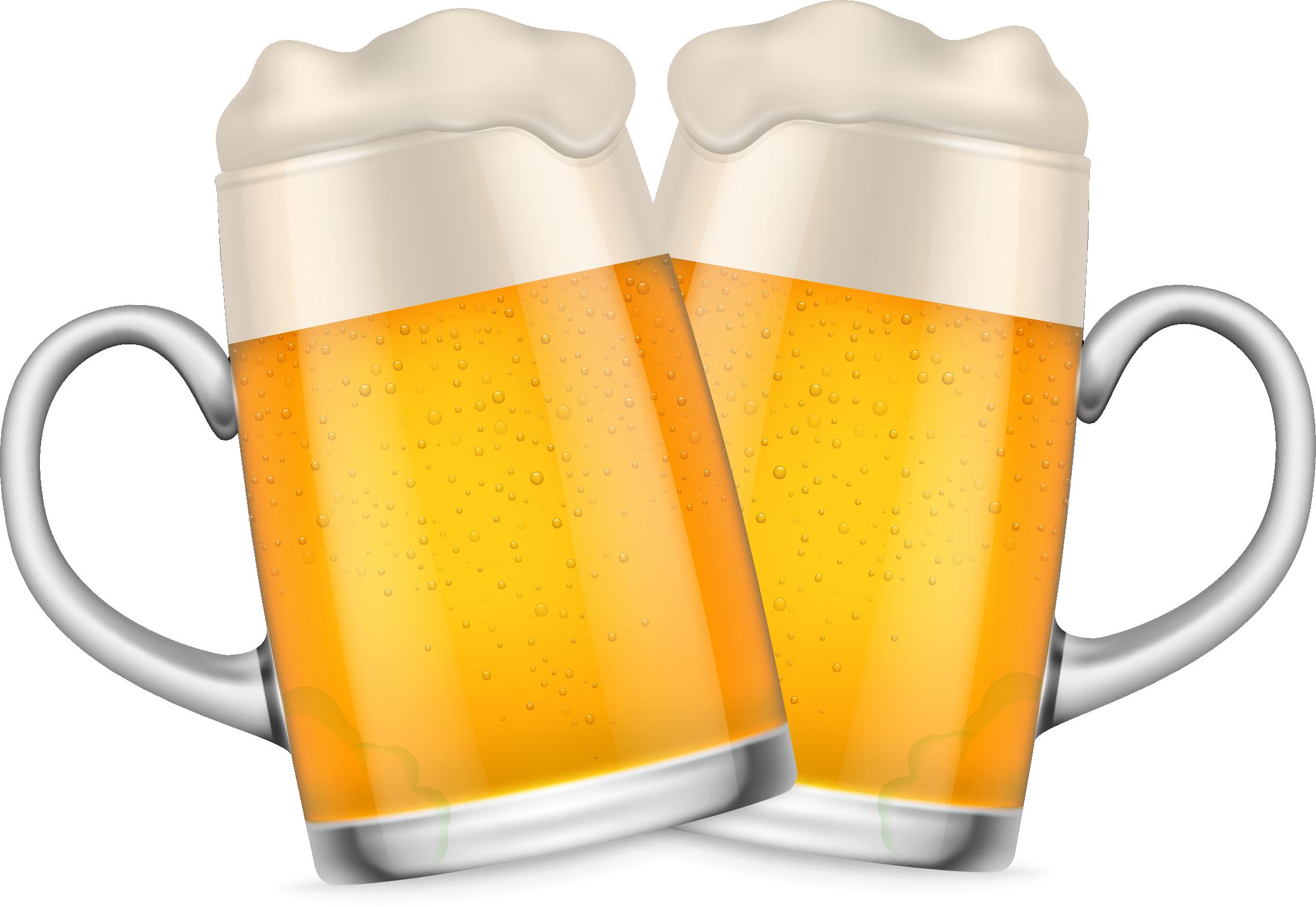 2274x1567 Beer Stein Beer Glassware