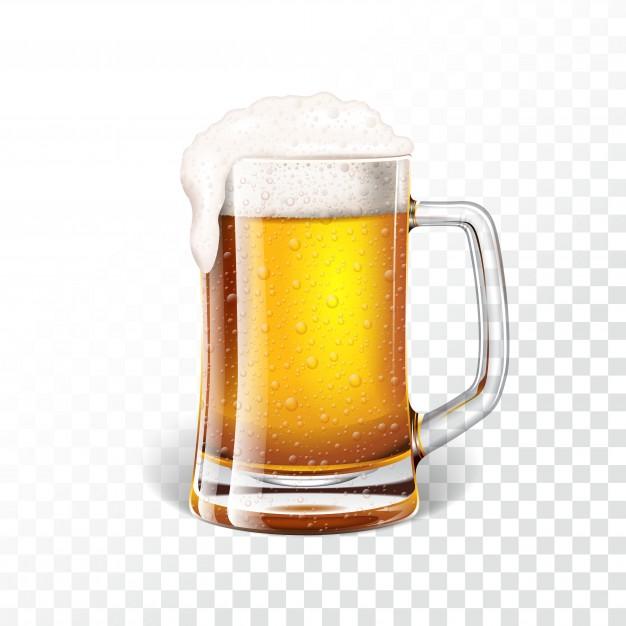 626x626 Cerveza Fotos Y Vectores Gratis