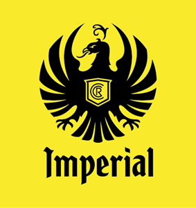 283x300 Cerveza Imperial Logo Vector (.eps) Free Download