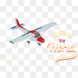 260x261 Cessna Png, Vectors, Psd, And Clipart For Free Download Pngtree