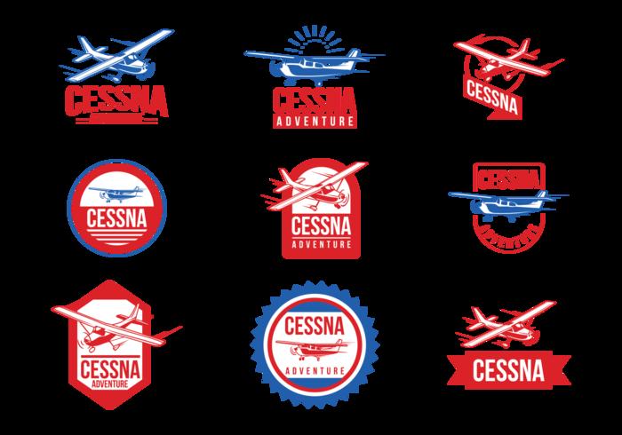 700x490 Cessna Vector Labels