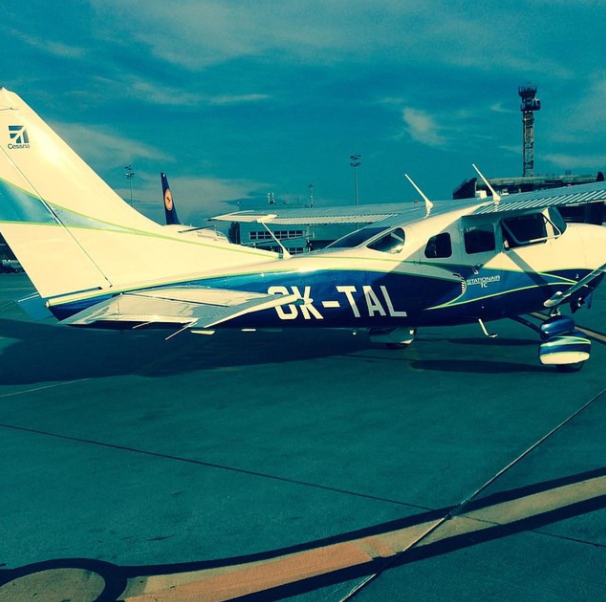 1208x1200 Vector Air Prague Stay