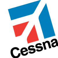 200x200 Cessna, Download Cessna Vector Logos, Brand Logo, Company Logo