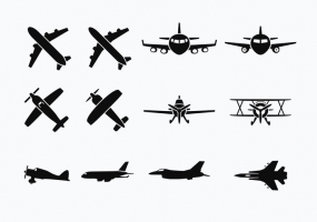 285x200 Cessna 152 Free Vector Graphic Art Free Download (Found 11 Files