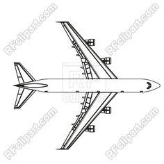 236x236 Cessna 172 Skyhawk All Aircraft Cessna 172 And