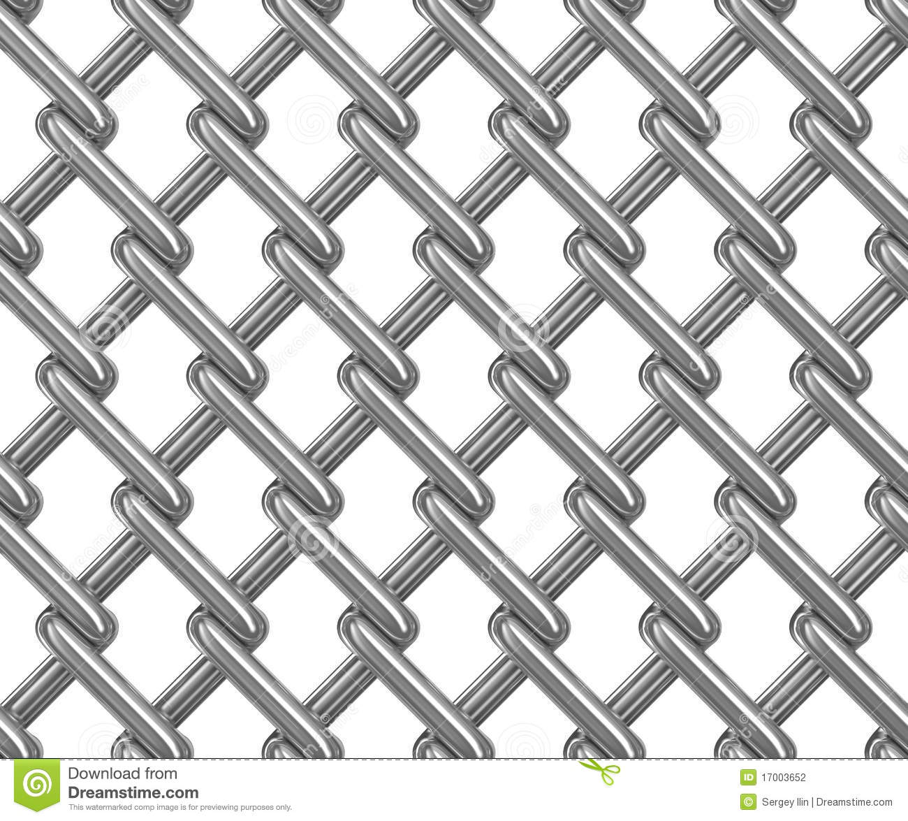 1300x1175 Perfect Chain Link Fence Vector Exterior Interior Home Design With