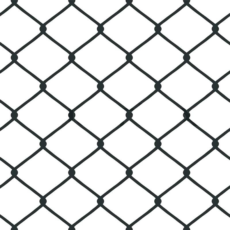 800x800 Remove Chain Link Fence Metal Chain Link Fence Chain Link Fence