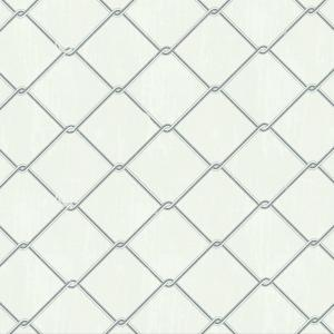300x300 Royalty Free Stock Photography Metal Chain Links Vector