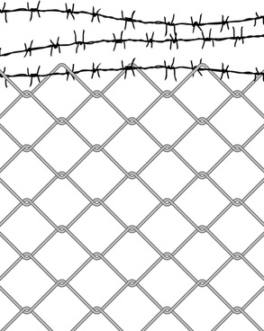 293x368 Vector Fences For Free Download About (51) Vector Fences. Sort By