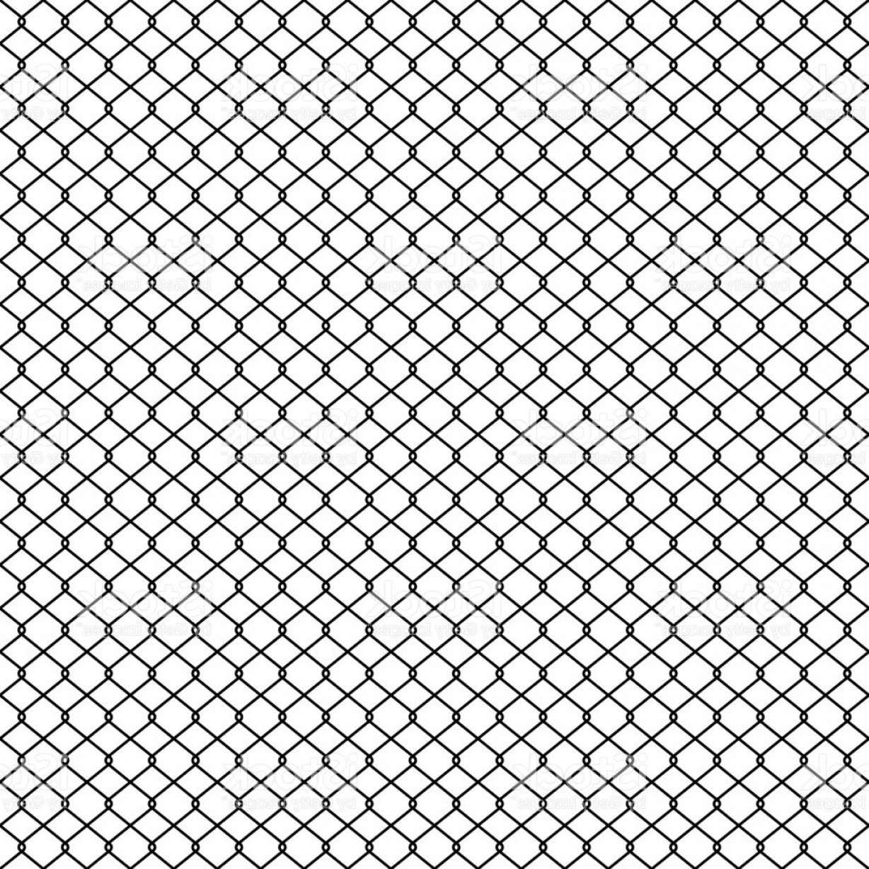 1228x1228 Wire Fence Transparent. Exellent Fence Wire Fence Transparent