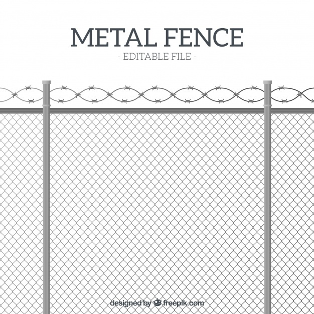 626x626 Wire Fence Vectors, Photos And Psd Files Free Download