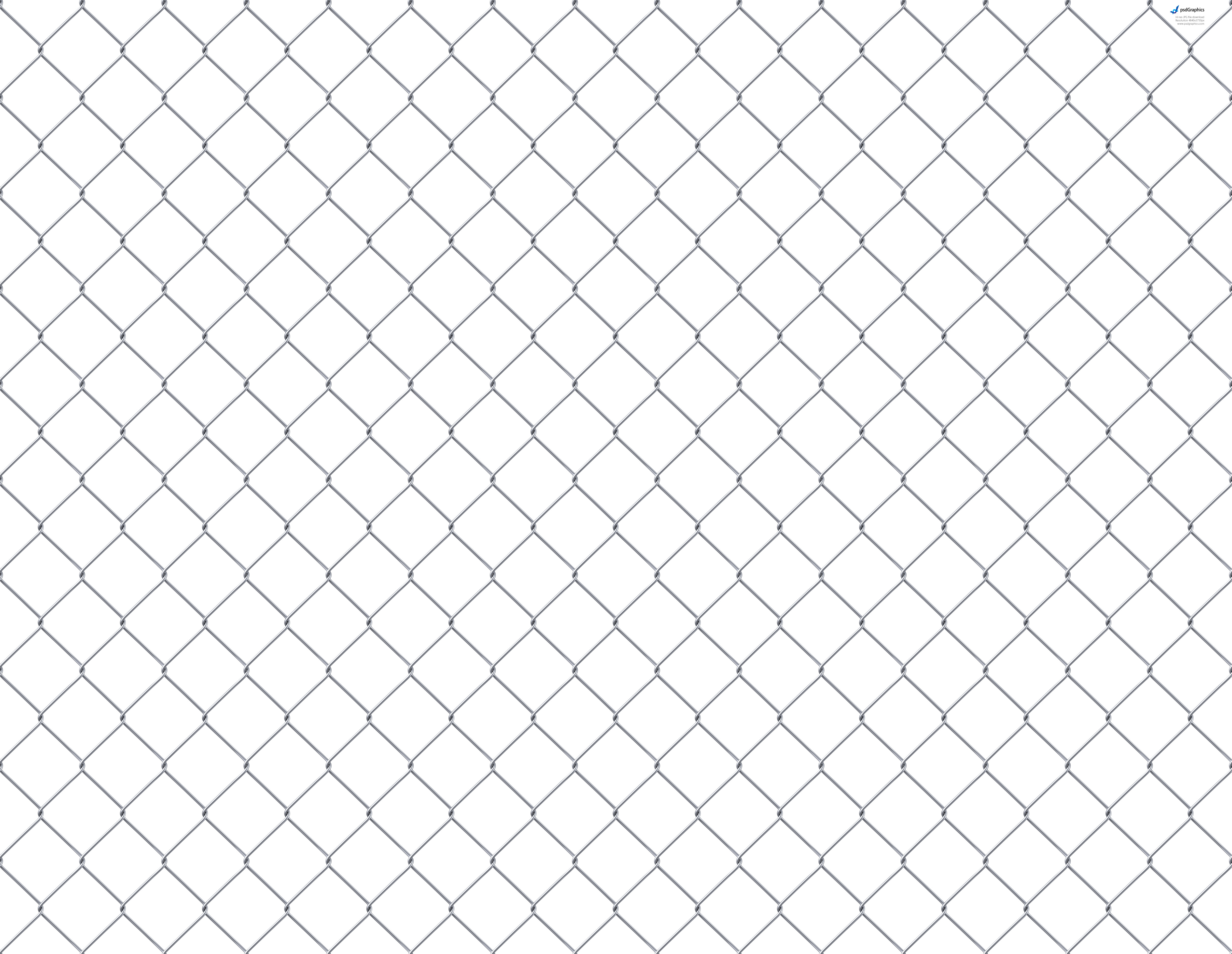 4840x3750 Fence Png Transparent Fence.png Images. Pluspng
